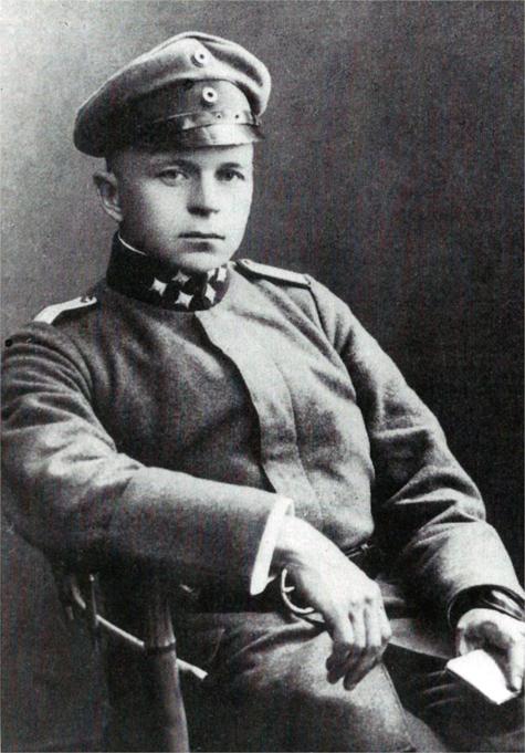 Late 1910's. Toivo Kuisma