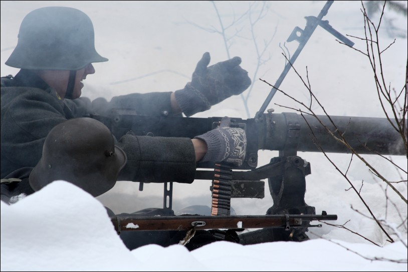 March 14, 2010. Kollasjärvi. Festival, the 2010
