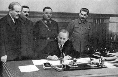 http://heninen.net/sopimus/1939-kuusinen_.jpg