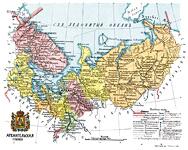 1913. Arkangelin kuvernementti