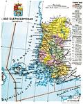 1913. Turun ja Porin kuvernementti