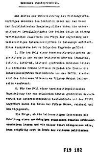 23. elokuuta 1939. Salainen lisäpöytäkirja