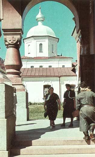 1939. Valamo