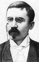 1910-е годы. Майю Лассила