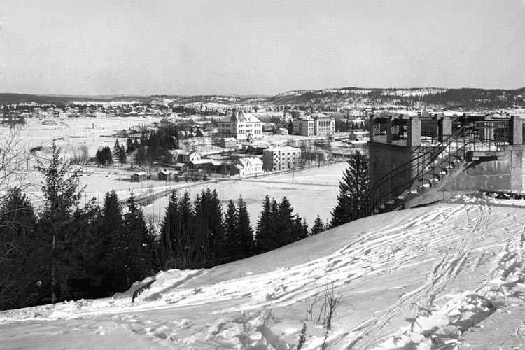 город сортавала в 1942 году фото